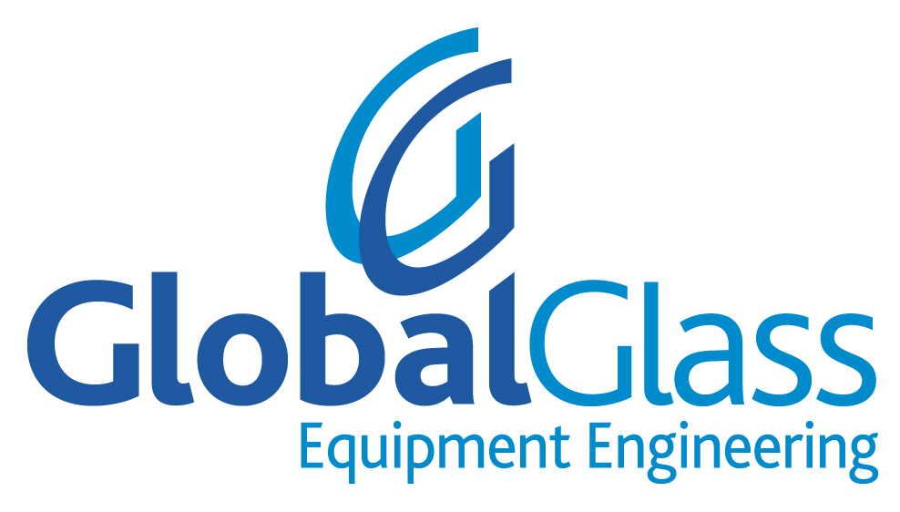 Global Glass logo
