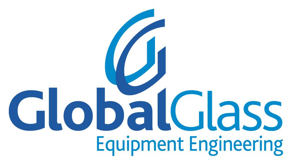 Global Glass logo
